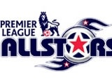 Premier League: All stars
